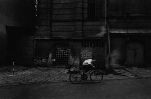Boy on bicycle Przemysl 001 sm.jpg