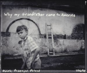 Why My Grandfather came to America ss.jpg
