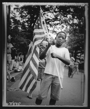 Black boy w- flag good sm.jpg