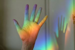 rainbow hand 1 Dunkley 55 sm.jpg