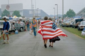 Acid Reign flag walk July 4th ss.jpg